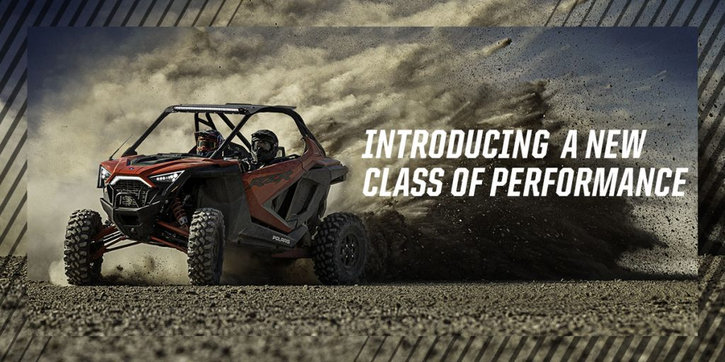 RZR Xp Pro Motomercado Polaris Portugal